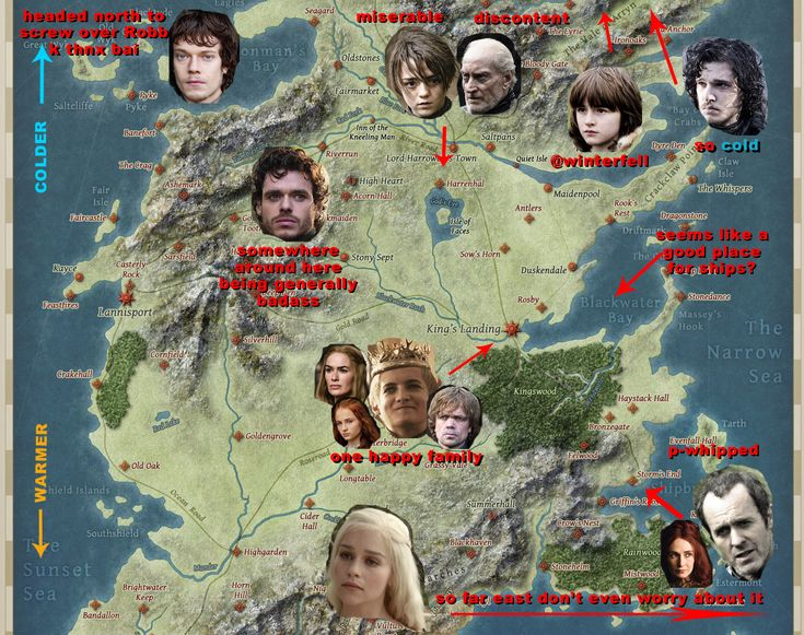 ver game of thrones temporada 2 audio latino
