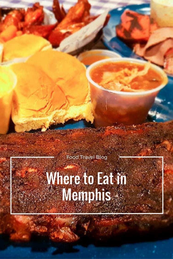 Best 25+ Memphis Tourism Ideas On Pinterest  Memphis, Memphis Usa And Memphis  Tennessee