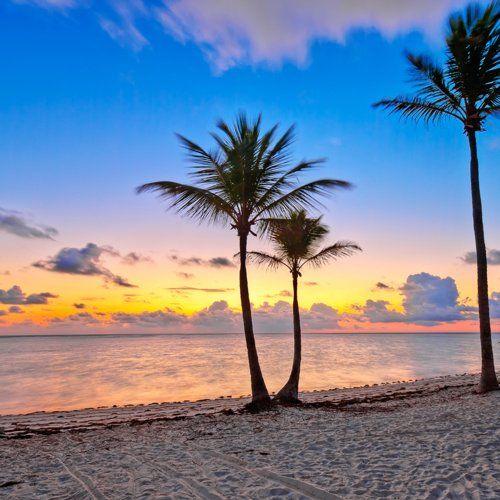 Vagabond Reisemagasin: Guide til Den Dominikanske Republikk - http://www.vagabond.no/guider/2014-07/guide-til-den-dominikasnke-republikk