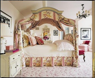 Canopies For Beds 826 best canopy beds images on pinterest | canopy beds, canopies