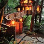 Case prefabbricate di legno si o no