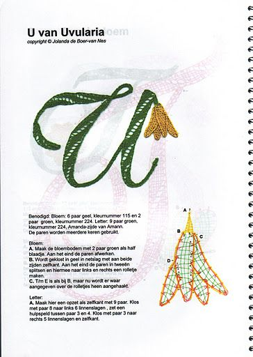 letters to santa 1000 images about bobbin lace on jewellery 9243