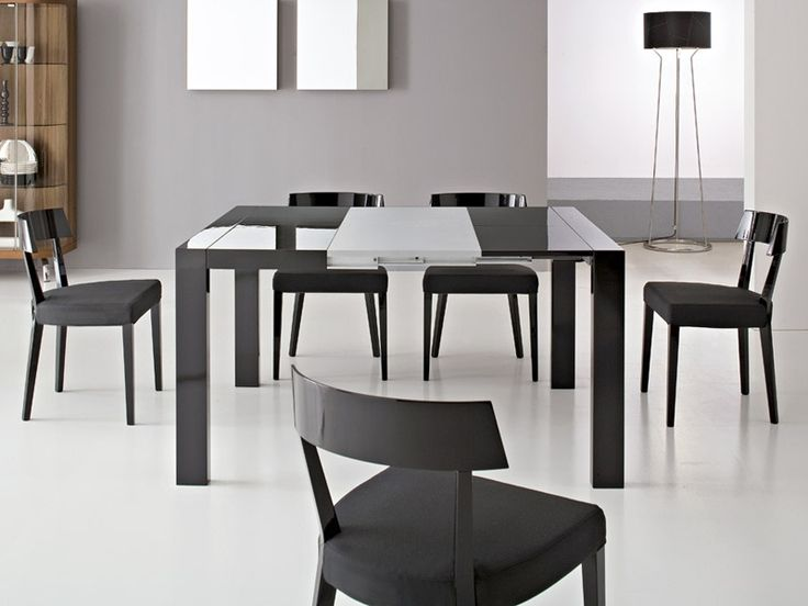 Modern Furniture Perth 407 best interior design images on pinterest | modern dining table
