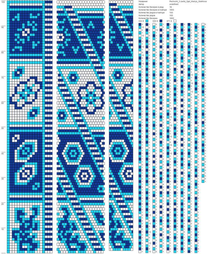 R68sT4M93c8.jpg 1498×1811 pixels