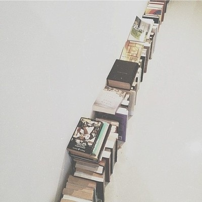 Etiquette // Read Pathway #books #reads