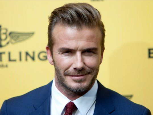 When it comes to hair product, this is the biggest mistake men usually make...