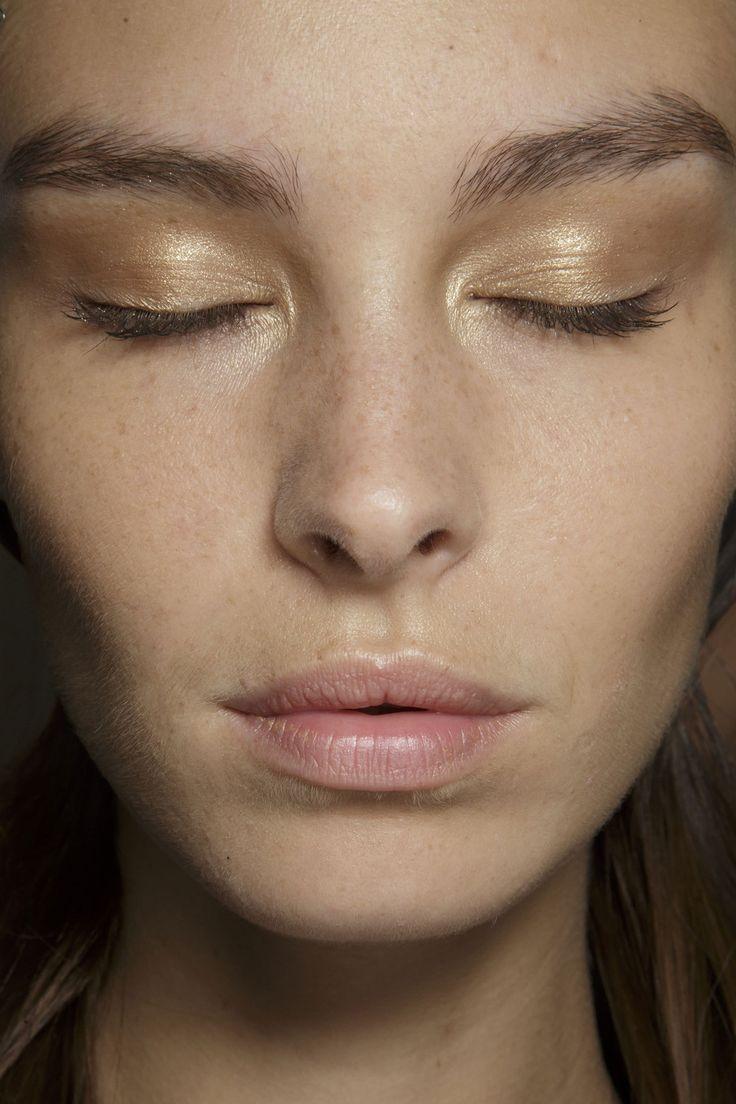 Eyeshadow: Best 25+ Shimmer Eyeshadow Ideas On Pinterest