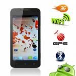 Amazing prices at #DIGI4LESS!  Haipai Android 4.0 Touch Screen Phone