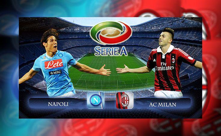 Le rideau est tombé, lundi soir, sur la 26ème journée de la Serie A avec le choc à San Paolo entre le Napoli et le Milan AC. Les deux buts de la rencontre ont été insrits en première période. Les Napolitains restent deuxièmes du classement à un seul point de la Juventus de Turin. Les …