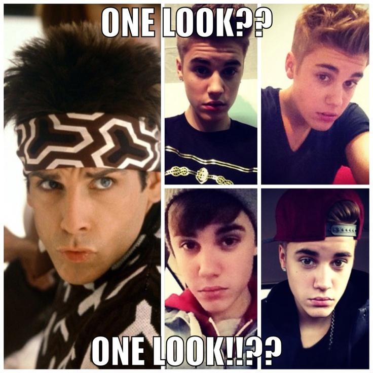 36 Best Justin Bieber Is A Joke! Images On Pinterest