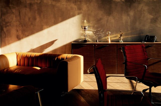 """Интерьерная фотосъемка. Бизнес центр """"АРМА"""" #interior #photointerior #photoirinamaysova"""
