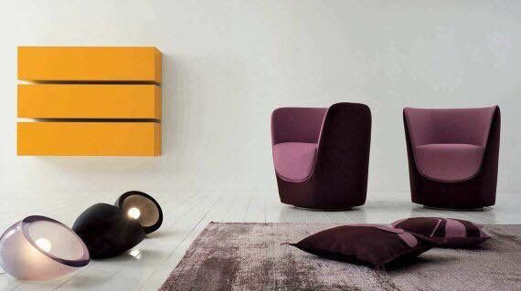 M s de 25 ideas incre bles sobre sillones individuales en for Pianca muebles