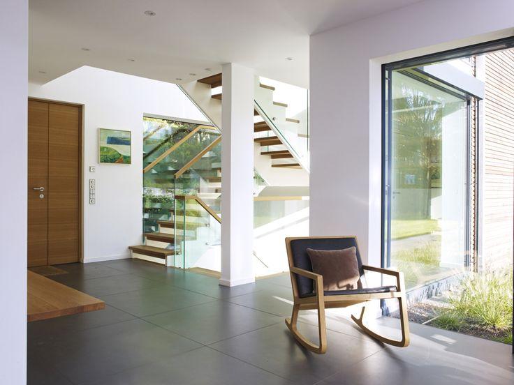 Farnham House, Farnham, Surrey Goodfellow Communications Spruce