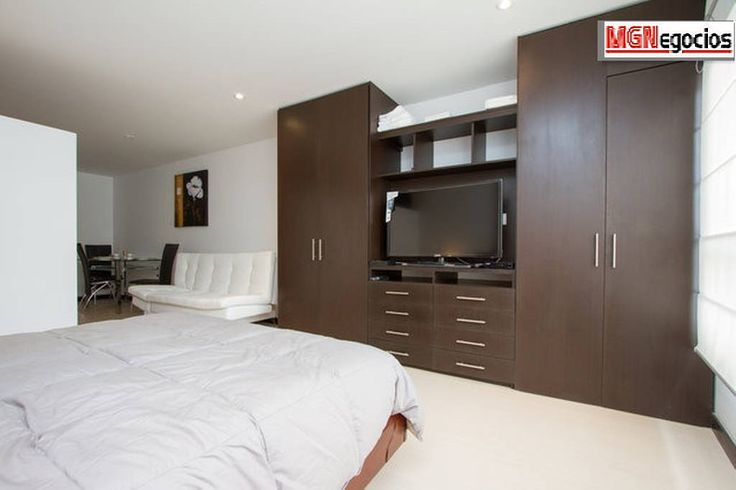 You would have unlimited access to:  FREE covered parking garage on premises for guest.  Private Internet Service  Free high speed Wi-Fi  Unlimited local call phone.  3D 42 inch TV. Full cable and service included.