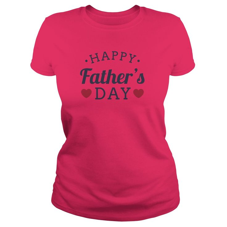 FatherS Day In Australia - FatherS Day In Australia This TShirt is suitable for you Buy it now and wear it to let everyone know that More shirts for dads here dadday2016blogspotcom  #fathersday #dad #dad shirts #papa #dad Tshirts
