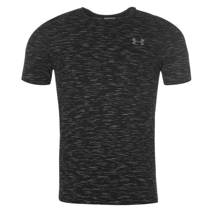 under armour shirts. under armour threadborne seamless t shirt mens shirts