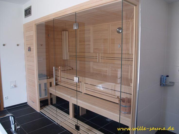 die besten 25 mini sauna ideen auf pinterest mosaisches badezimmer bemalter schminktisch und. Black Bedroom Furniture Sets. Home Design Ideas