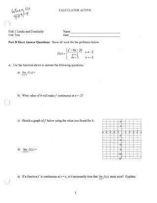 Unit Rate Worksheet 7th Grade Kuta software Unit Rates in ...