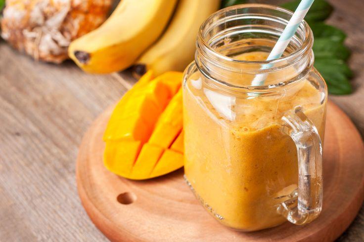 Banaan mango hennepzaad smoothie - http://hennepolie-hennepzaadolie.blogspot.com/2016/07/banaan-mango-hennepzaad-smoothie.html?utm_source=rss&utm_medium=Sendible&utm_campaign=RSS