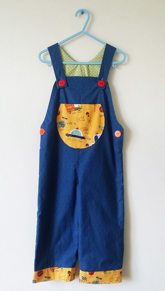 Check out this item in my Etsy shop https://www.etsy.com/uk/listing/228170698/boys-navy-dungarees-blue-overalls-car