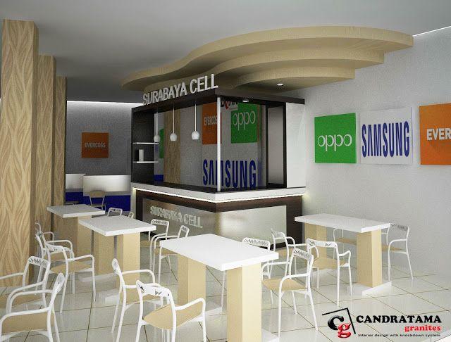 interior kediri - interior malang - interior nganjuk - interior blitar - interior jombang - interior tulungagung - interior trenggalek - cafe - restoran - rumah makan - minimalis