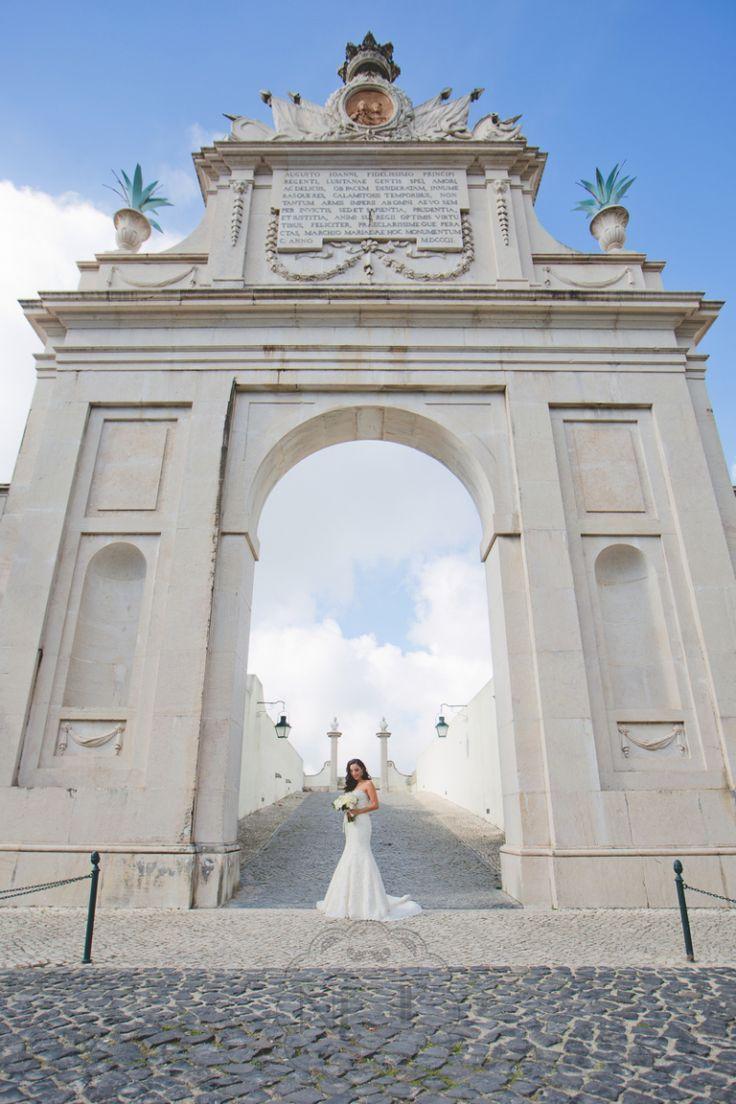 #places # lugares #portugal #wedding #casamento #sintra #seteais