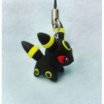 http://kawaiiandcute.com/en/anime-manga-toons/296-umbreon.html Umbreon