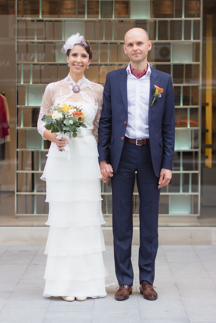 Gorgeous bride and groom. Photo credit: https://www.facebook.com/Twenty9Studio