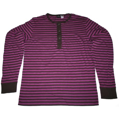 Long-sleeved shirt by Paul Smith