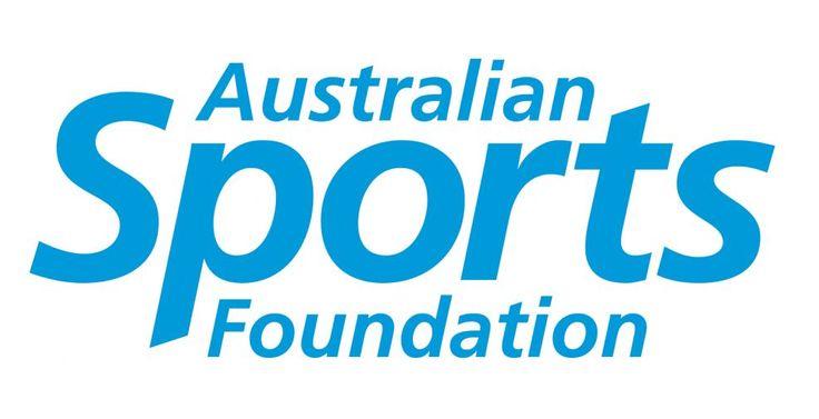 Launch of Athlete Fundraising Program
