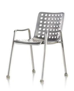 Landi Chair (miniature) (ランディチェア ミニチュア) : デザイナーズ家具・インテリアの通販 hhstyle.com