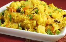 Adevărata mâncare tradiţională din Ardeal: zama, tocăniţa şi câte o reţetă de sarmale în fiecare sat | adevarul.ro