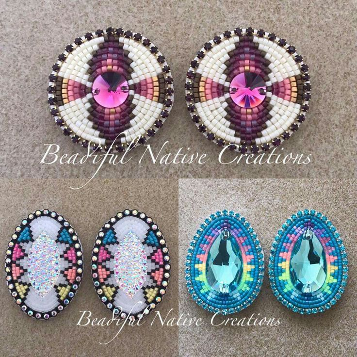 12516 best Native beadwork images on Pinterest | Native ...