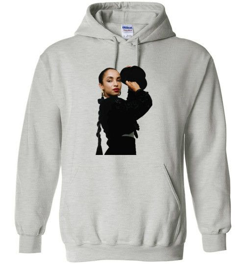 Now avaiable on our store: 2901 SADE Live Check it out here! http://ashoppingz.com/products/2901-sade-live?utm_campaign=social_autopilot&utm_source=pin&utm_medium=pin