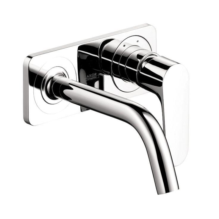 Bathroom Faucets Made In Germany 64 best baderomsvask images on pinterest | bathrooms, bathroom