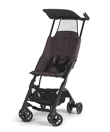 Mothercare XSS Stroller - Leopard *Exclusive to Mothercare* | buggies & strollers | Mothercare