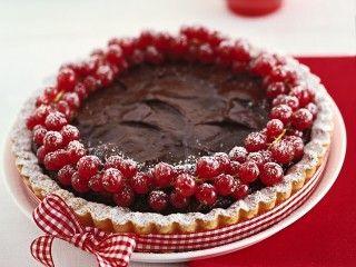 crostata-cioccolato-ribes-rosso-ricetta