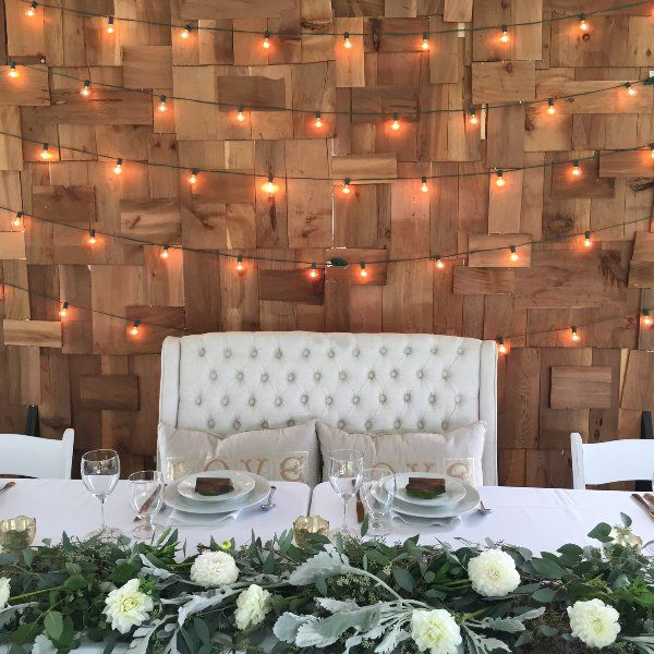 204 best bespoke decor vintage rentals vancouver bc images on cool vancouver wedding for a couple of sweethearts by by admin junglespirit Gallery