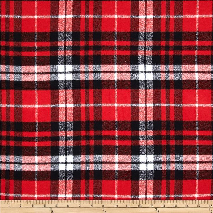 144 Best Fabrics Images On Pinterest Flannel Flannels
