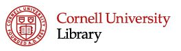 #3. Cornell University - Emily Singley  does an annual review of academic library websites. This year she reviewed sites based on the following 10 criteria: help with research, ILL, tech help, faculty info, accessibility, integration, navigability, readability, searchability, and design. Cornell was commended for:  Best Large Research Library.