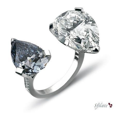 van cleef & arpels -The dazzling diamonds and gleaming platinum of Van Cleef & Arpels'  exquisite engagement rings and wedding bands have ...