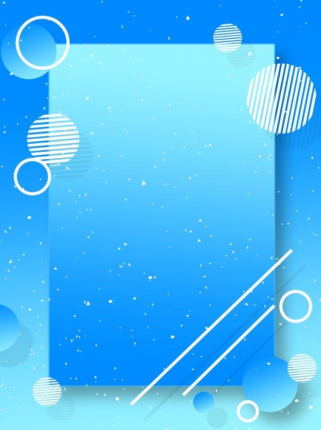 Background Biru Cantik : background, cantik, Latar, Belakang, Iklan, Cantik, Belakang,, Biru,, Periklanan