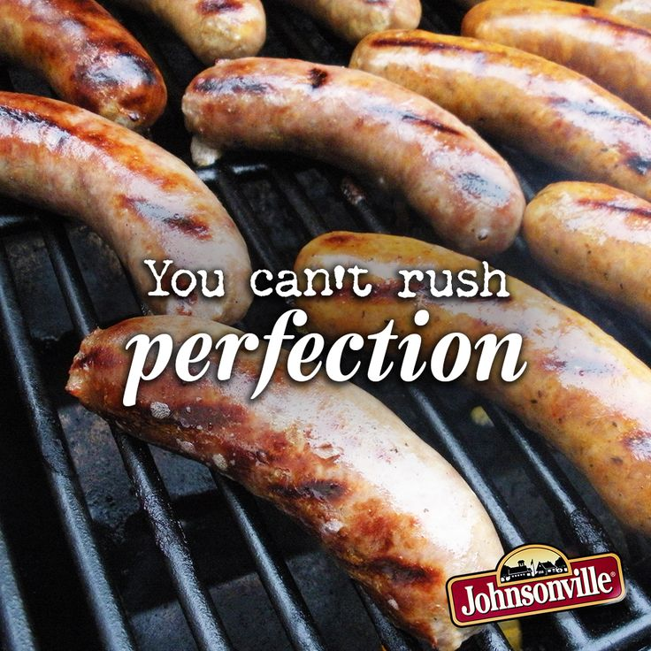 We recommend the time-honoured tradition of low 'n slow when it comes to barbecuing. #FireUpSummer #Canada #bbq