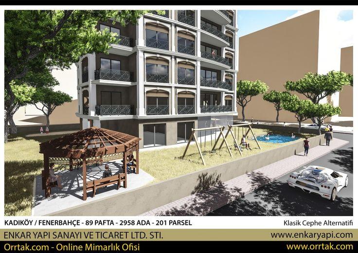Proje 2958-201 « Orrtak.com – Mimari projelendirme ve kentsel dönüşüm hizmetleri