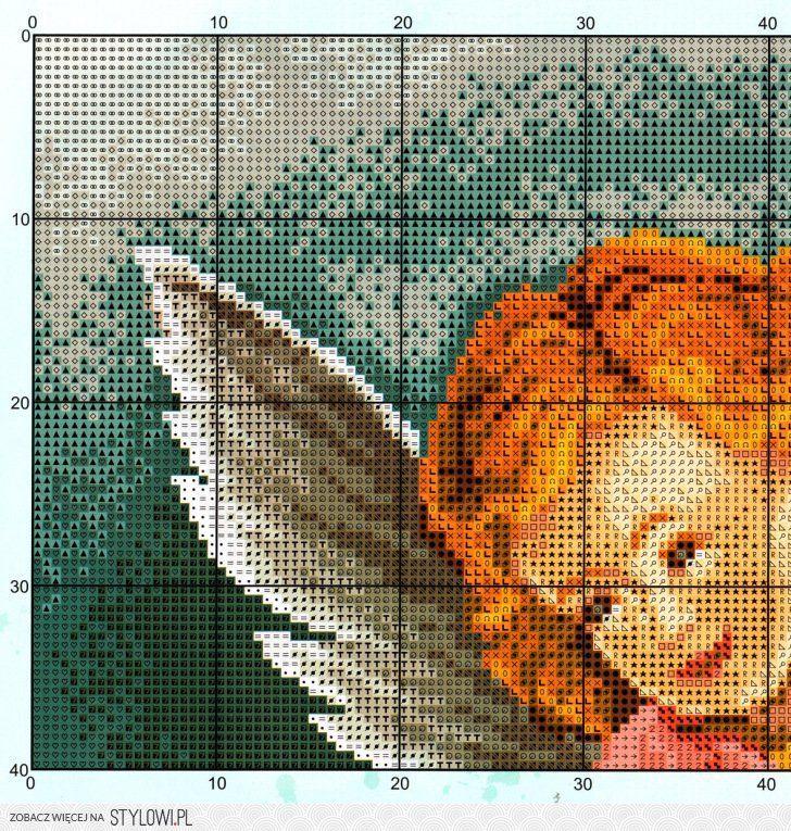 anioł stróż 1 na Stylowi.pl