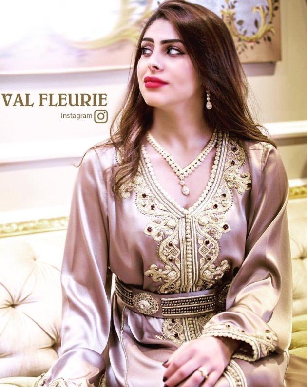 Moroccan Princesses | Nuriyah O. Martinez | Val fleurie