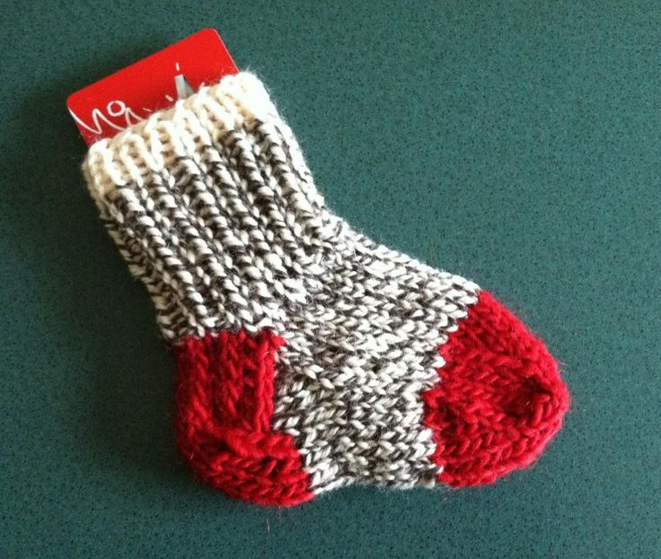 Knitted Afghan Patterns In Squares : 143 best Christmas Stockings images on Pinterest Christmas knitting, Knitte...