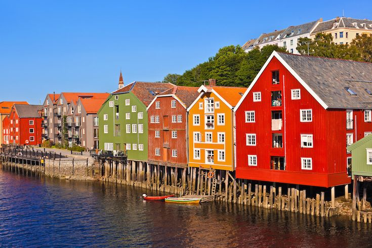 places+to+see+in+Norway,+The+most+beautiful+places+to+visit+in+Norway ...