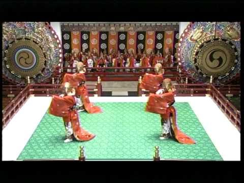 Image result for gagaku court music and dancing Pinterest