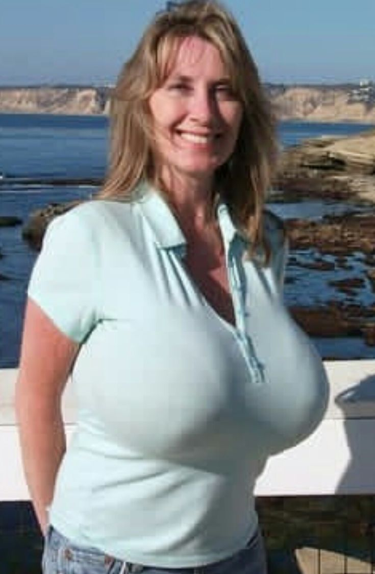 Best Dating Sites For Women >> Pin on Older women